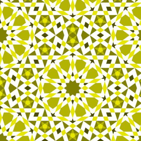 05532243 : UA5 V* : yellow olive fabric by sef on Spoonflower - custom fabric