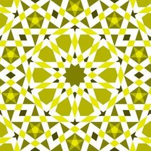 05532243 : UA5 V* : yellow olive