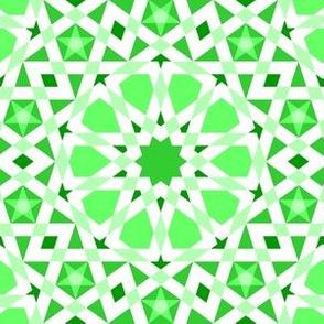 05532248 : UA5 V* : emerald green