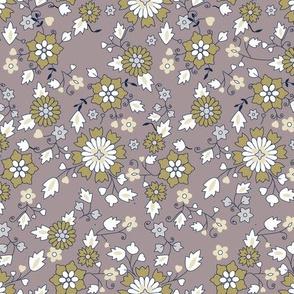 Whild_Floral_Quilt_Coordinate_Autumn-01