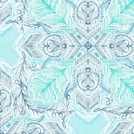 Rrice_blue_tiles_pattern_base_painted_merged_shop_preview