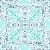 Rrice_blue_tiles_pattern_base_painted_merged_shop_thumb