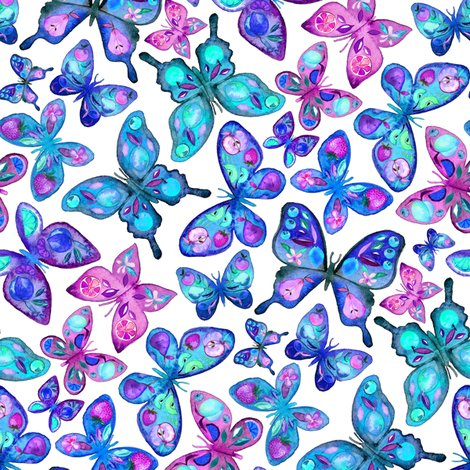 Rrrpurple_fruit_butterflies_pattern_base_medium_spoonflower_shop_preview