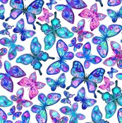 Rrrpurple_fruit_butterflies_pattern_base_medium_spoonflower_shop_thumb