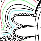 Bw_fun_linework-02_shop_thumb