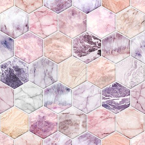 Rrmarble_hexagon_tiles_base_shop_preview