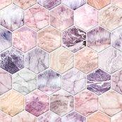 Rrmarble_hexagon_tiles_base_shop_thumb