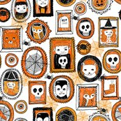 Rhalloween_faces_orange_black_shop_thumb