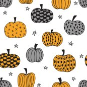 Rhalloween_pumpkins_grey_orange_shop_thumb