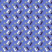 Rrmoon-kitty-pattern-tile_shop_thumb
