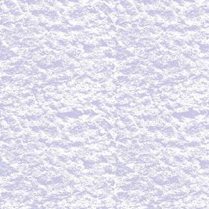 Vote Porcupine Blue