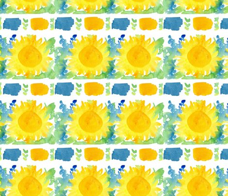 Rsunflower_pattern_shop_preview