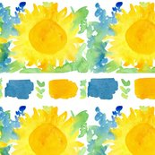 Rsunflower_pattern_shop_thumb
