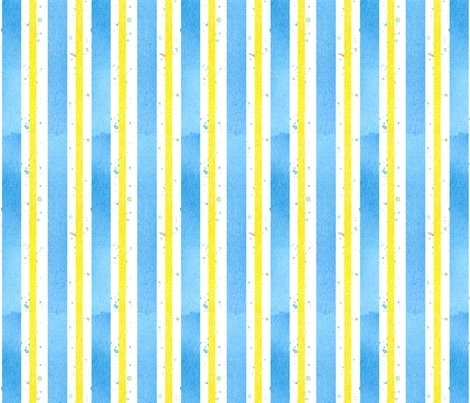 Stripe_blue_yellow_shop_preview