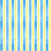 Stripe_blue_yellow_shop_thumb