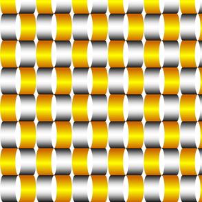 golden_illusion_