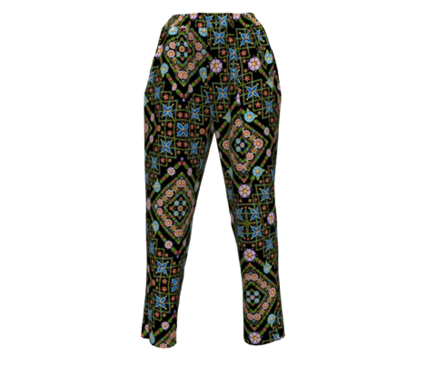 Rpatricia_shea-designs-boho-gypsy-millefiori-lattice-150-20-black_comment_710006_preview