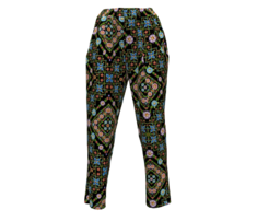 Rpatricia_shea-designs-boho-gypsy-millefiori-lattice-150-20-black_comment_710006_thumb