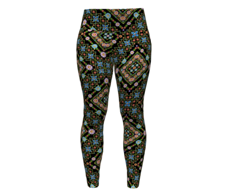Rpatricia_shea-designs-boho-gypsy-millefiori-lattice-150-20-black_comment_710010_preview