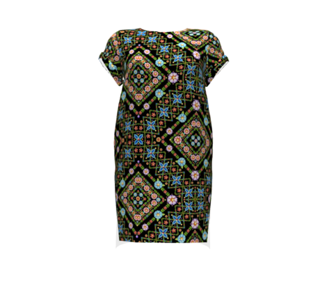 Rpatricia_shea-designs-boho-gypsy-millefiori-lattice-150-20-black_comment_710012_preview