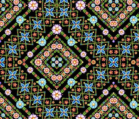 Rpatricia_shea-designs-boho-gypsy-millefiori-lattice-150-20-black_shop_preview