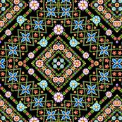 Rpatricia_shea-designs-boho-gypsy-millefiori-lattice-150-20-black_shop_thumb