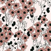 Poppy Grove