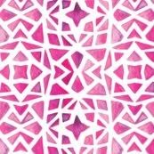 Rwatercolormedallion1_shop_thumb