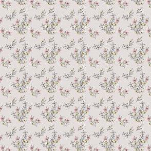 retro_flowers2