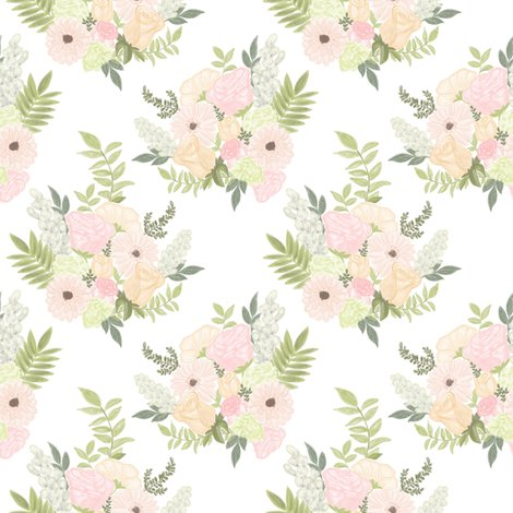 Rfloral_bunches-01_shop_preview