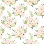 Rfloral_bunches-01_shop_thumb