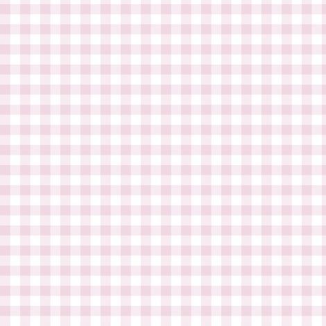 R0_lilacmauve_pink_gingham_shop_preview