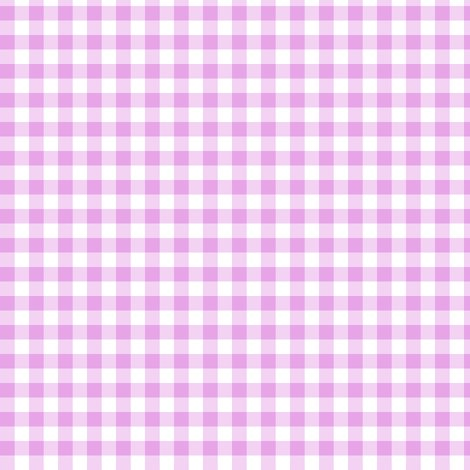 R0_brightorchid3_gingham_shop_preview