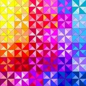 Spcolor02_shop_thumb