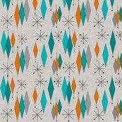 Diamonds_1_four_pattern_ed_shop_thumb