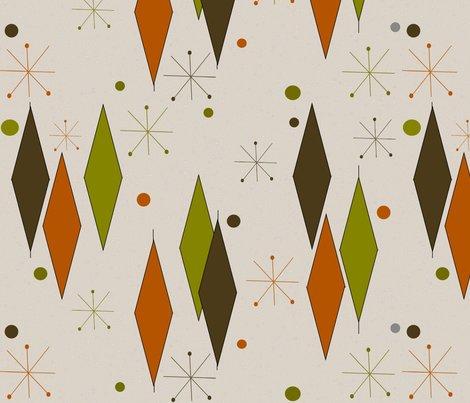 Diamonds_brown_green_orange_ed_shop_preview