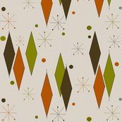 Diamonds_brown_green_orange_ed_shop_thumb