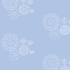 Mandala_Pattern05