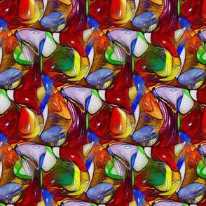2016_0707_Marble_Fabric_150_dpi_16x20