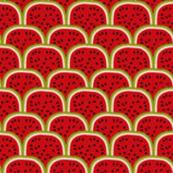Melony Squares