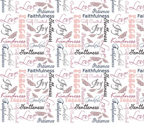 Rfruit_of_the_spirit_butterflies_pink_and_brown_on_white_shop_preview