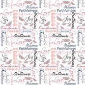 Rfruit_of_the_spirit_butterflies_pink_and_brown_on_white_shop_thumb