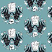 Rcurses_and_spells_damask_black_and_blue_shop_thumb