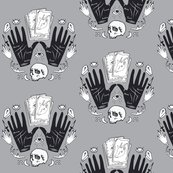 Rcurses_and_spells_damask_black_and_gray_shop_thumb
