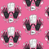 Rcurses_and_spells_damask_black_and_pink_shop_thumb