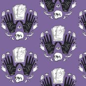 Rcurses_and_spells_damask_black_and_purple_shop_thumb
