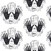 Rcurses_and_spells_damask_black_and_white_shop_thumb