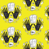 Rcurses_and_spells_damask_black_and_yellow_shop_thumb