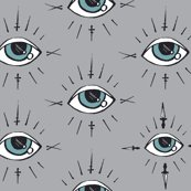 Rcurses_and_spells_eyes_black_and_gray_shop_thumb