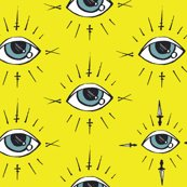 Rcurses_and_spells_eyes_black_and_yellow_shop_thumb